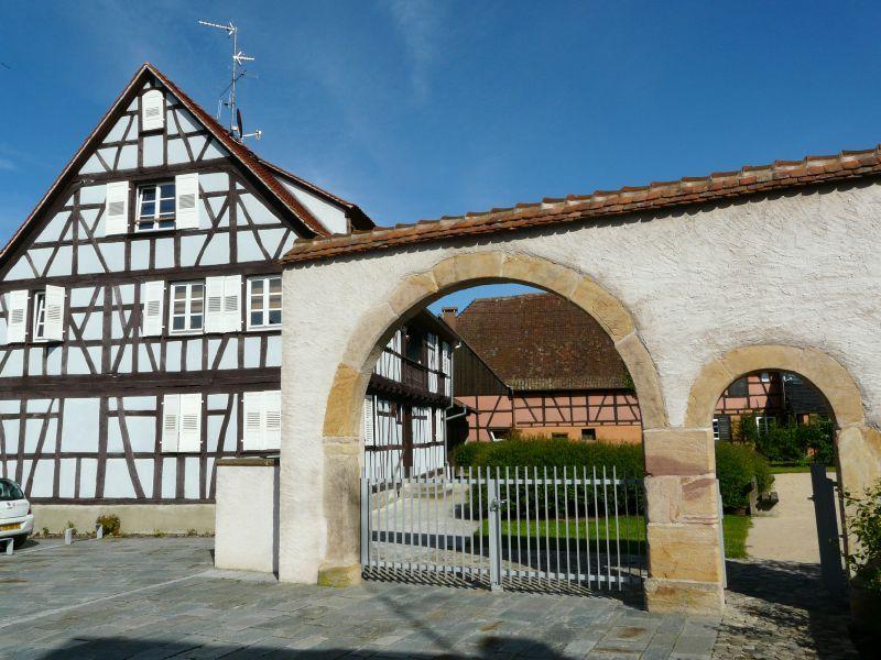 Huttenheim (13)