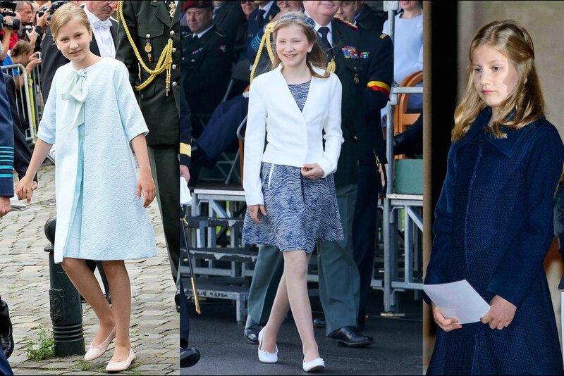 Royal-style-Princesse-Elisabeth-de-Belgique-une-future-reine-deja-tres-stylee