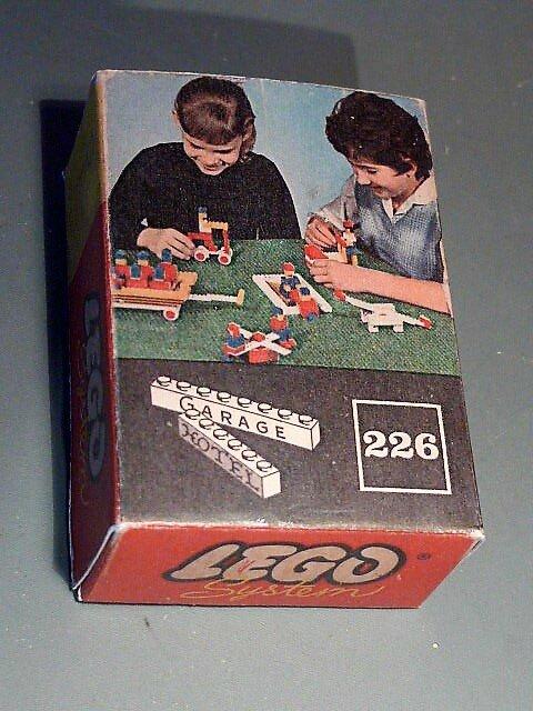 P1090079