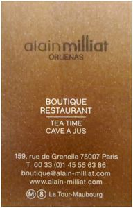Allain Milliat (15)