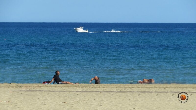 Canet-plage_4326
