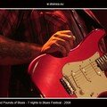 2000LBSofBlues-7nightstoBlues-2008-173