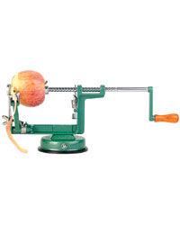 éplucheur à pommes