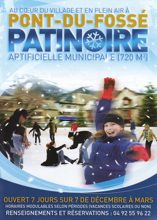 patinoire_0001