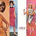 mode 1964