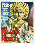 les_pillards_de_mexico