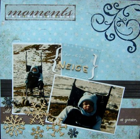 page_neige__2_