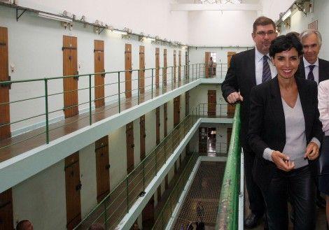 Dati_Prison_2009_05_04