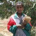 photos ethiopiedjibouti 119-1