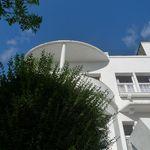 La_mer_architecture_et_rues_et_ruelles12