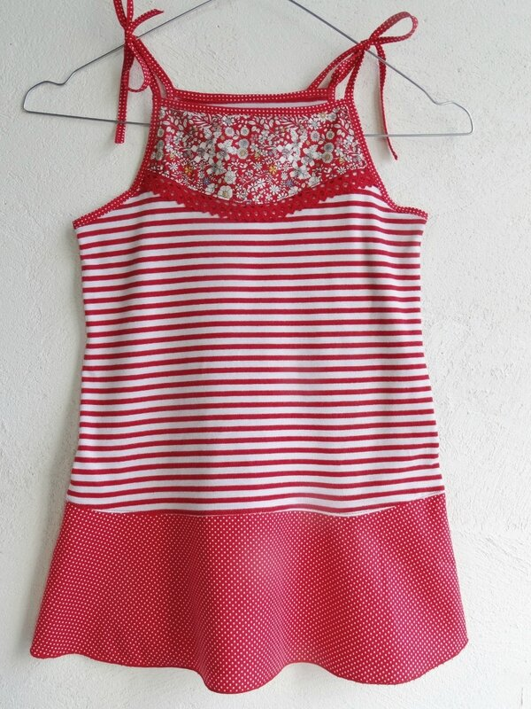 Viguialca_Red_Sundress_4