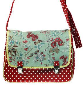accessoires   sacs, cabas... - Page 9 - boutique Les Fleurs - Le blog 5cc5c2e0166