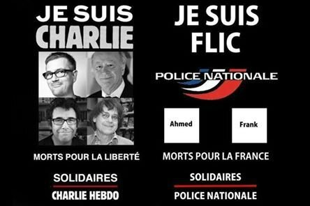 ob_b46316_charlie-flics-hommage