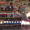 Utawarerumono_ Mask of Deception_20170828221458