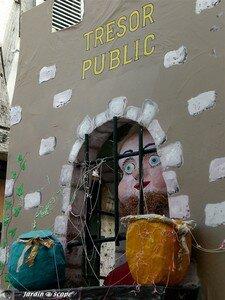 Tresor_public_2