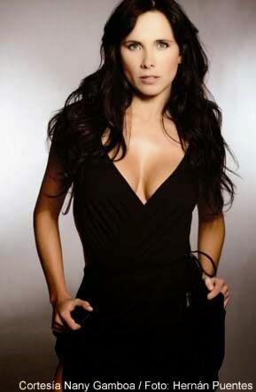 Yvonne Matamoros (La Jolie Gamine).jpg