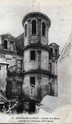 chatillon-sur-seine thierry-21 (14)