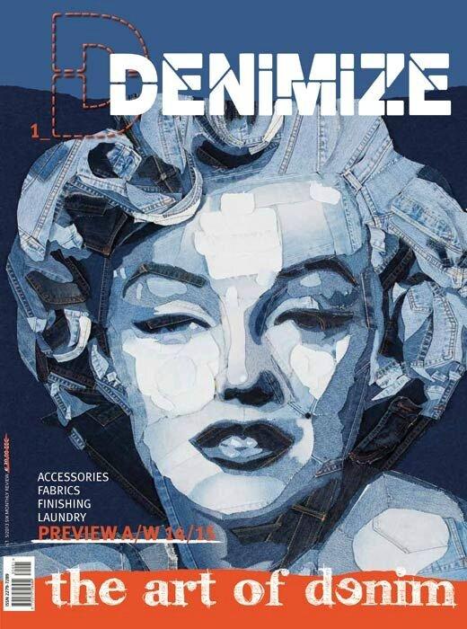 2014-12-denimize-us