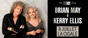 brian_may_kerry_ellis_news_680x295_v4