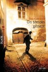 un_temoin_genant