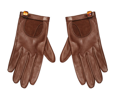 Dior_Acc_Winter09_Gloves_01