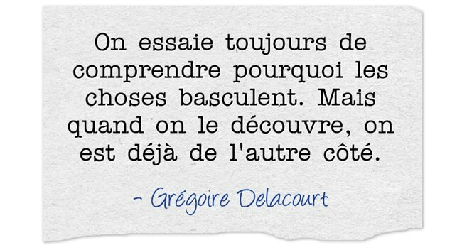 Citation_Delacourt_2