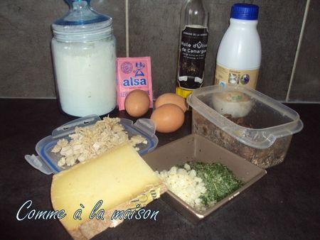 130826 - Cake champignons poulet (1)