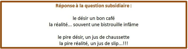 mamou question sub