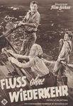 Illustrierte_film___1954