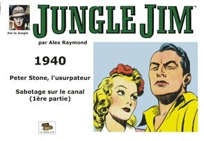 jungle_jim_1940_couv