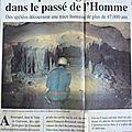 grotte bruniquel (2)