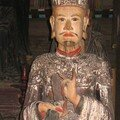 37. Dieu duSud Tay Phuong.