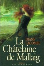 La-chatelaine-de-Mallaig