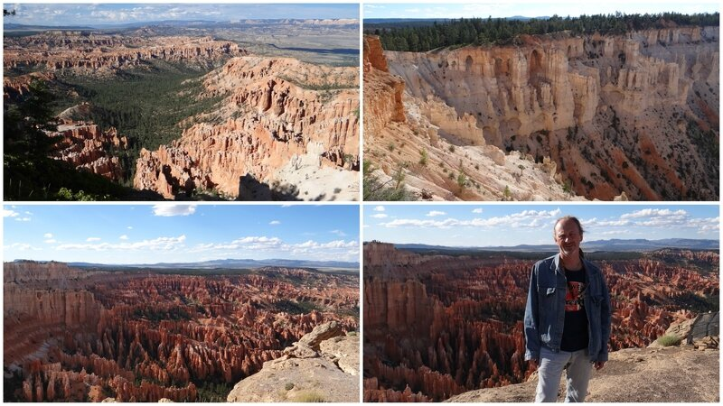 JOUR 6 MOAB CAPITOL REEF BRYCE CANYON21