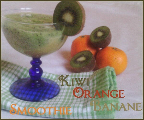 smoothie-kiwi-orange-banane-2