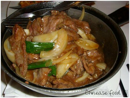 chinease_food