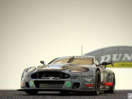 AstonMartinDBR92006TM_12