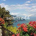 2012_05260302_ravello_vue depuis parc villa cimbrone