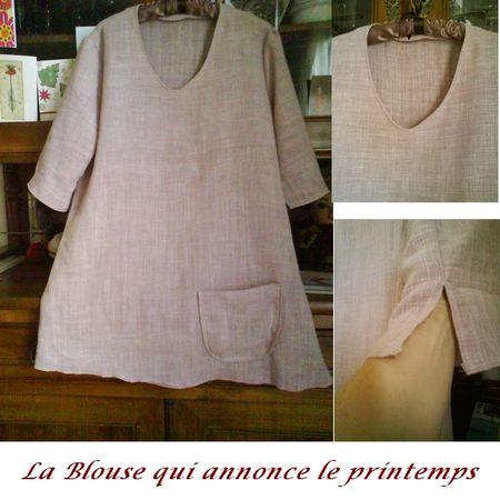 blouse_anne_
