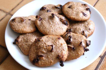 cookies_choco_lait_et_noisettes_2