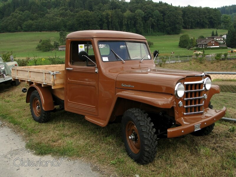 willys-overland-flatbed-1951-a