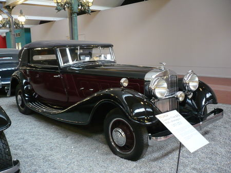 HORCH_type_670_cabriolet_1932_Mulhouse__1_