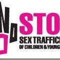 Stop au trafic des mineurs à des fins sexuelles