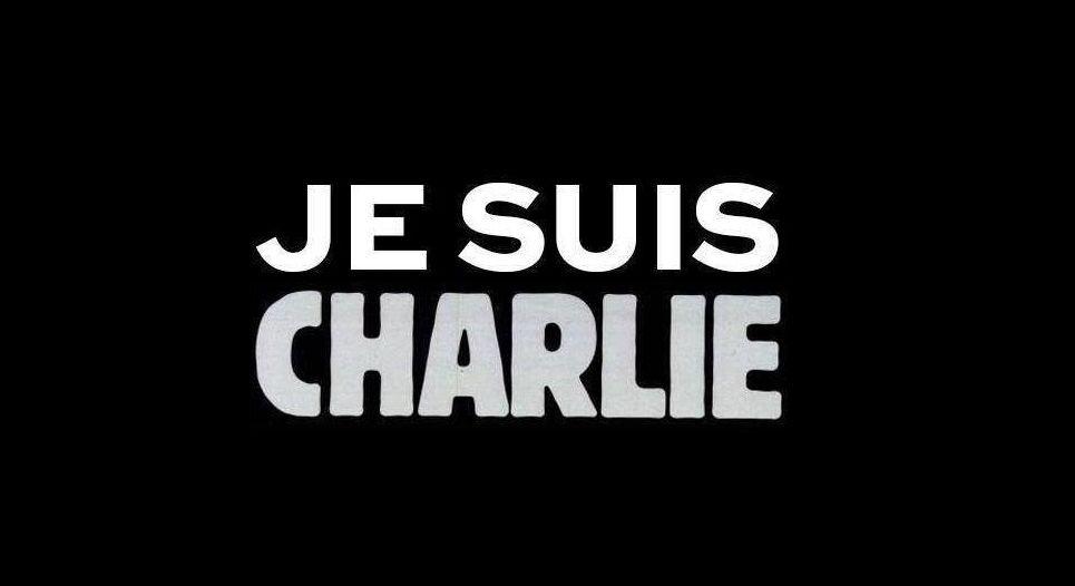 Où est passé Charlie ?