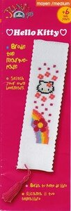 broderie_hello_kitty_mod_le