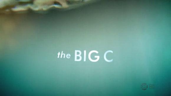 TheBigC