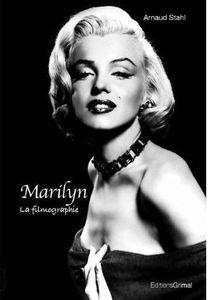 book_marilyn_la_filmo