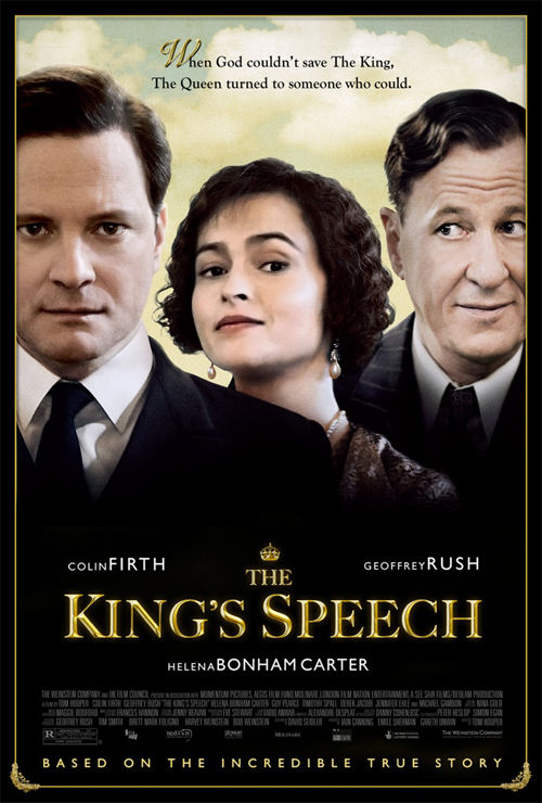 the_kings_speech_affiche