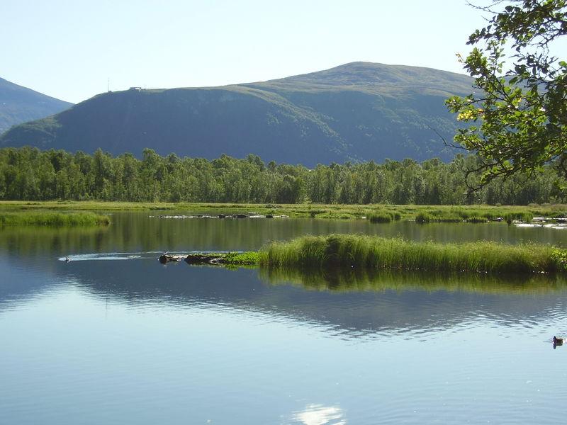 24-08-08 Sortie Vélo Tromso (008)