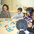 Dispositif d'accueil et de scolarisation pour les primo-arrivants (daspa)